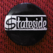 $tateside Badge